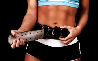 Fitness s hlídáním dětí a kavárnou! Aerobní cvičení, taneční lekce, zkušení lektoři!