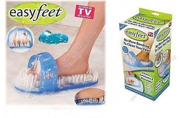 Easy Feet - Masážní pantofle