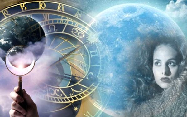Poodhalte tajemství svého osudu a nechte si zpracovat astrologický rozbor osobnosti od Miroslavy Novotné za sympatických 249 Kč místo 1890 Kč! Sleva 87% !