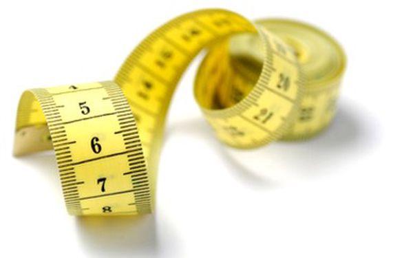 Jen 166 Kč za exkluzivní hodinovou proceduru pro odstranění tukových boulí za krkem v osvědčeném salonu Anička v Plzni. Procedura s úžasnými výsledky v konfekčně kritických částech těla a se slevou 70%