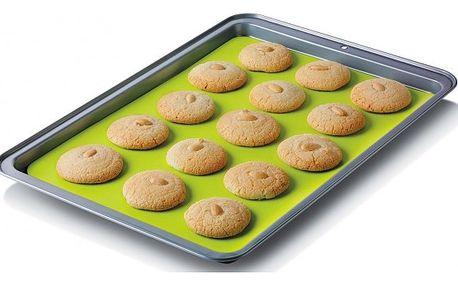 Silikonová podložka na pečení Smart Cook - už žádný pečící papír!