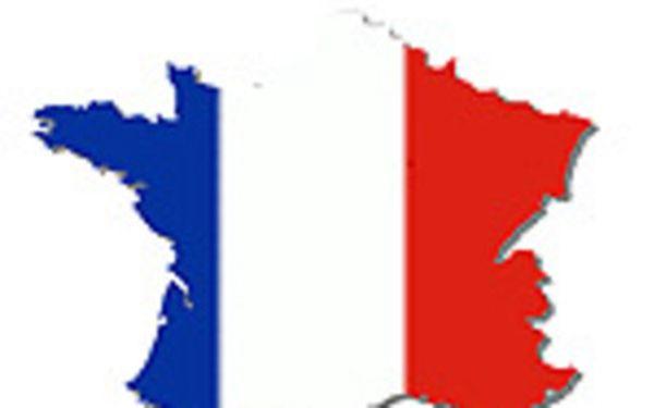 Prázdninový kurz francouzštiny - lekce individuální nebo ve dvou