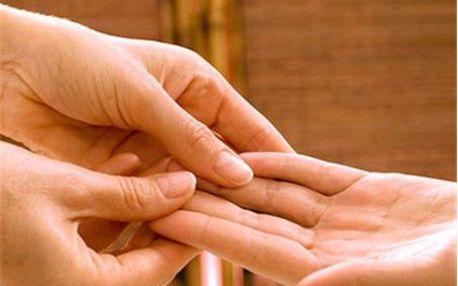 REFLEXNÍ MASÁŽ DLANÍ A CHODIDEL S REIKI - Dopřejte si unikátní reflexní masáž dlaní a chodidel senergií Reiki za zvuku andělských melodií. Masáž odblokuje stres a rozhýbe meridiány Vašich orgánů. Doplnění pozitivní energie Reiki poskytne Vašemu tělu úlevu. Masáže provádí zkušená terapeutka, učitelka Reiki Marta Filipi. Kmasáži dostáváte občerstvení zdarma.