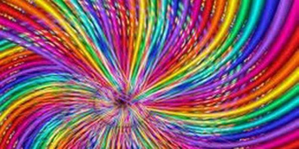Vliv barev na naše zdraví a psychiku - on-line kurz - POSLEDNÍ ŠANCE, začátek už v září