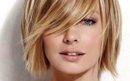 Brazilský keratin vyléčí vaše vlasy! Máte kudrnaté, slabé, poškozené a třepící se vlasy? Tak od pouhých 1 490 Kč můžete mít vlasy zdravé, rovné, lesklé a krásné.