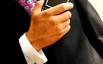 Manžetové knoflíčky za 449 Kč! Projevte svůj styl a eleganci s manžetovými knoflíčky!