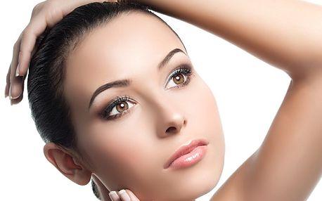 1900 Kč PERMANENTNÍ MAKE-UP KONTURY RTŮ! Studio Markýza na Praze 4 Vám nabízí 50% slevu na aplikaci. Krásné rty po celý den s permanentním make-upem! Speciální nabídka právě pro Vás.