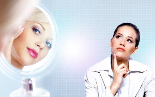 Ošetřete a osvěžte svůj obličej a dekolt kvalitní kosmetikou JANSSEN včetně lehkého make-upu za krásných 345 Kč nebo OŠETŘENÍ PRSOU, zábal na nohy a ruce s masáží za pouhých 170 Kč!