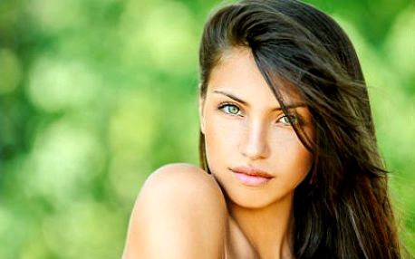 Lifting obličeje i zpevnění těla! Vypněte povislou kůži ve tváři a zpevněte tělo radiofrekvencí!