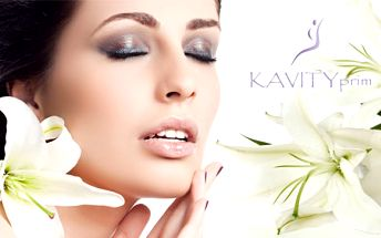 290 Kč za 90 min. hloubkového čištění pleti včetně účinného séra, masáže očního okolí, peelingu a masky. Profesionální péče a krásná pleť zářící zdravím se slevou 45 %.