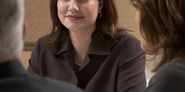Manažerské dovednosti - Zákoník práce pro střední a vyšší management