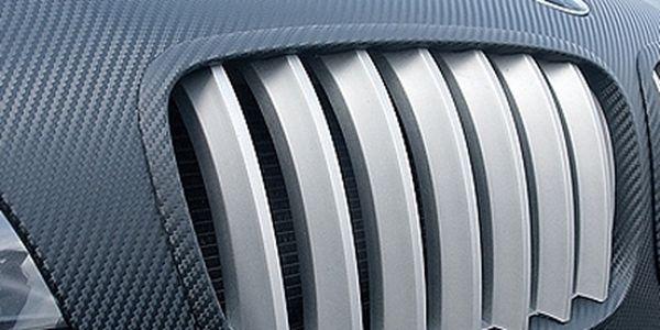 Pouhých 499,-Kč za 3D Carbon folii (180x150) na Auto, Lednici, Notebook, ...Limitovaná nabídka!!!