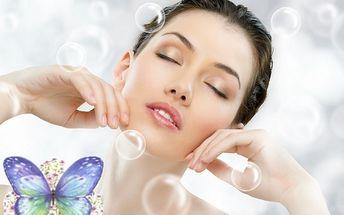 Balíček masáží MIGRENA Vám uleví od bolesti! Trápí Vás časté bolesti hlavy? Nechcete polykat prášky? Vyzkoušejte speciální masáž, sleva 57 %!