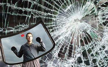 489 Kč za výměnu jakéhokoliv NEPOJIŠTĚNÉHO AUTOSKLA a garance 20% SLEVY z ceníkové ceny konkrétního skla. Jezděte bezpečně!
