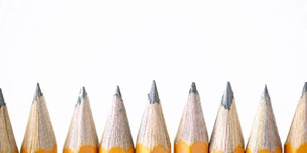 Jednodenní školení SEO problematiky - zlepšete svůj web