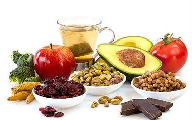 Krabičková dieta pro ženy i muže! Zhubněte a jezte zdravě díky profesionálně sestavenému jídelníčku
