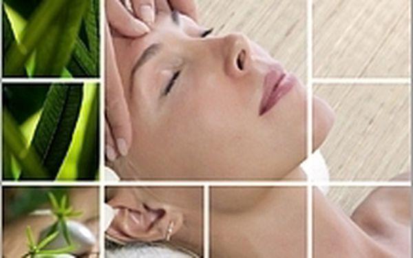 Oblíbená masáž