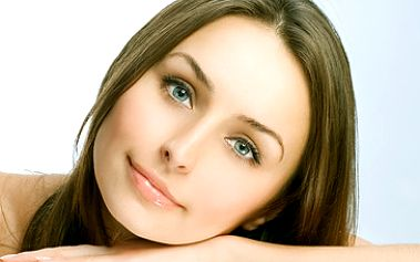 2399 Kč za kupón na mikropigmentaci - permanentní make-up dle Vašeho výběru!