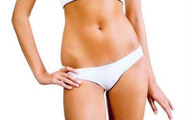 5x účinná fotoepilace IPL! Zastavte růst chloupků a získejte hladkou pokožku se slevou!