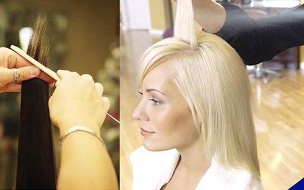 Balíček pro Vaši krásu. Mytí vlasů, střih, foukaná a konečnýstyling pro všechny délky vlasů +regenerační maska + barvení obočí a parafínový zábal na ruce zdarma