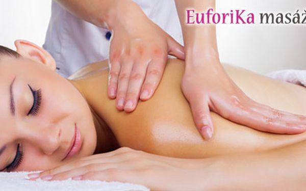 190 Kč za 45 min. masáž pro ženy dle vlastního výběru: ruční lymfatická, klasická nebo medová. Vyberte si dle svého gusta a užívejte si dokonalou péči a hýčkání. Sleva 52 %.