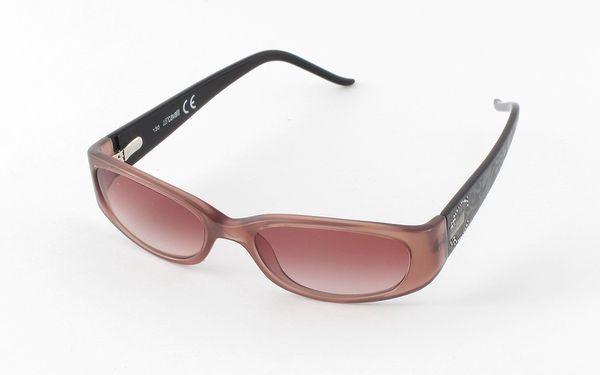 09 Dámské sluneční brýle - speciální edice
