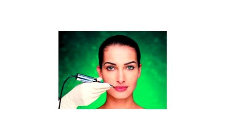 LONG - TIME - LINER - Zjemněný permanentní make-up
