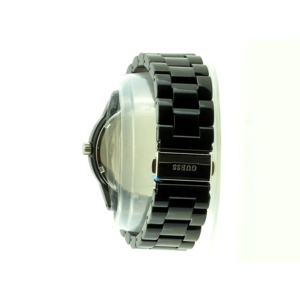 04 Pánské hodinky GUESS