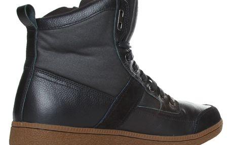 12 Pánské boty DIESEL