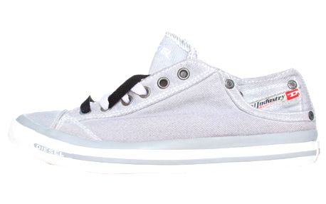 05 Dámské boty DIESEL