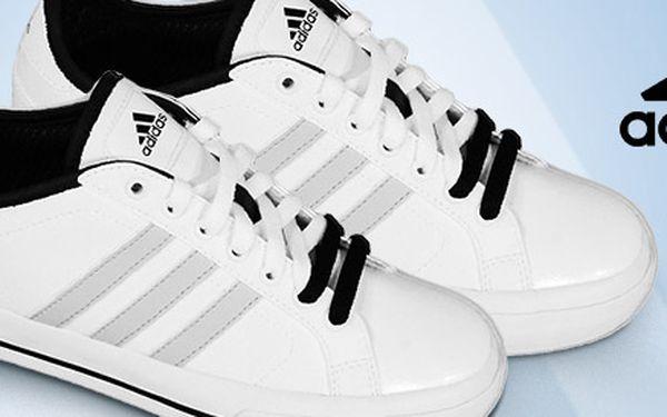Pánské boty Adidas Switch na volný čas