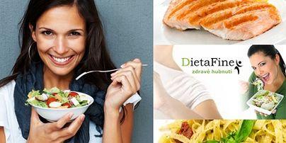 DietaFine