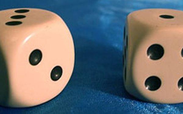 Numerologický rozbor osoby - vyzkoušejte k řešení Vašich problémů a krizí!