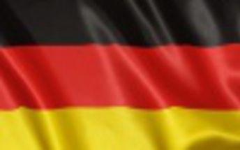Roční intenzivní studium + Skype - Němčina