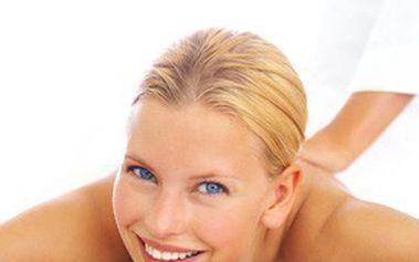 Praha: 60minutová havajská masáž těla lomi lomi v masážním salonu k & j! Prožijete hlubokou relaxaci a regeneraci těla