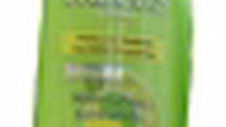 Garnier Fructis Mastné kořínky, suché konečky šampon na vlasy