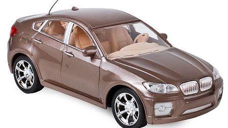 Rc model bmw