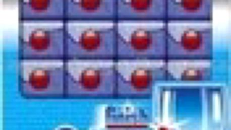 Finish Quantum tablety do myčky, 60ks