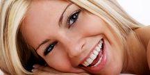 60minutová dentální hygiena za 499 Kč!