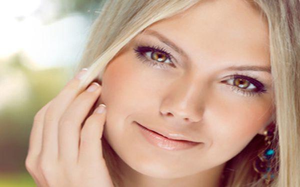 3 - hodinový relaxační balíček ve Wellness Studiu Bellezza, komplexní péče o Vaše tělo s prvotřídními kosmetickými přípravky!