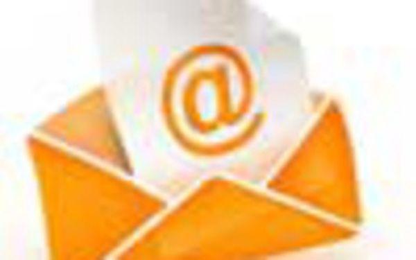 Obchodní korespondence v němčině - 3 měsíční on-line kurz
