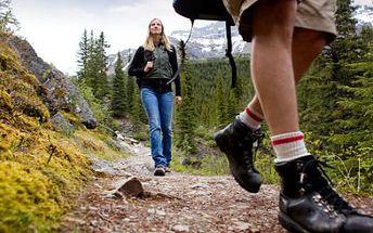 Softshellová bunda Husky! Dámská softshellová bunda pro celoroční outdoorové aktivity!