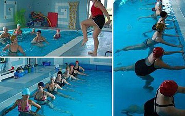 2 hod. revoluční program zaměřený na redukci váhy, změnu stravovacích návyků i péči o pokožku po hubnutí