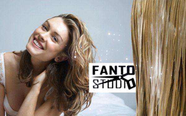 Fanto Studio