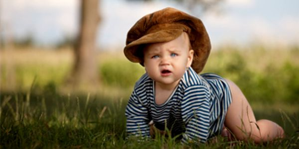 Ateliérové nebo exteriérové fotografie vás a vašich dětí se slevou 65%.