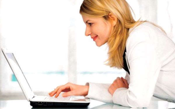 3-měsíční on-line kurz odborné němčiny se zdravotní tematikou