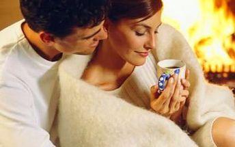 Deka a dva polštáře z ovčí vlny! Buďte připraveni na zimu a zahalte se do 100% ovčí vlny!