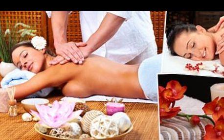 Masáž vonnou svíčkou se slevou 52 %: Vyzkoušejte jedinečnou relaxační masáž s aromaterapií CANDELA MASSAGE v solné jeskyni v délce 60 min. Romantické uvolnění poskytuje (mimo jiné) skvělé antioxidační, regenerační a hydratační účinky.