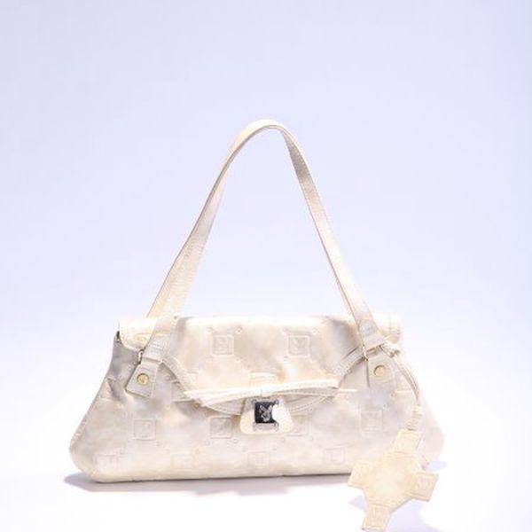Společenská elegantní kabelka od značky Playboy