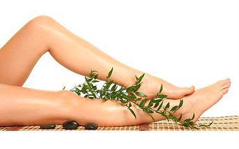 Účinná masáž nohou a krku! Zmírňuje celulitidu, otoky, křeče a ztuhlost svalů!